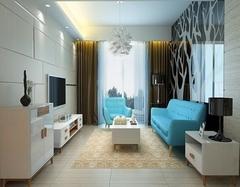 120平米精装修要多少钱 120平米装修房子价格表