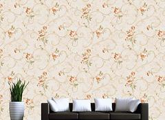 环保壁纸有哪些品牌 家用壁纸什么材质的好