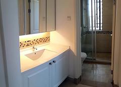 淋浴房隔斷安裝方法 淋浴房隔斷價格