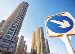 未来房价走势预测来了!未来5年三四线城市房价是涨还是跌?