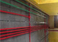 新房装修改水改电攻略 新房水电安装价格
