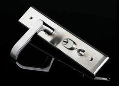 换一个c级锁芯大概多少钱 防盗门什么牌子的锁芯最安全