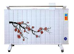 什么电暖器取暖又省电 北方农村最佳取暖方法