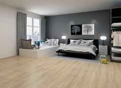 实木地板怎么清洁 木地板缝隙怎么清洁