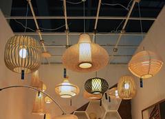灯具品牌排行前十名 哪个牌子的灯具质量好