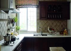 厨房到底要不要做防水 厨房做防水多少钱