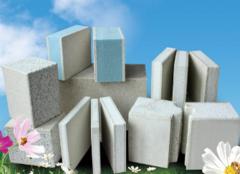 环保装修材料有哪些 2018最新墙面装饰材料