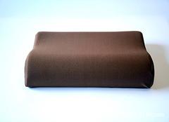 记忆棉枕头好吗 记忆枕和乳胶枕哪个好