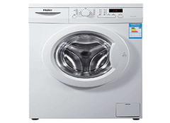 全自动洗衣机怎么脱水 全自动洗衣机不脱水是什么原因
