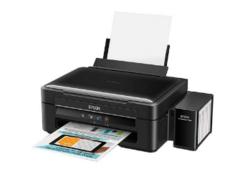 打印一体机哪个牌子好 打印一体机扫描怎么用