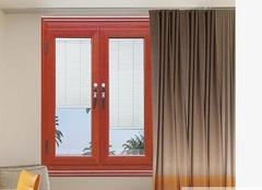 窗户是铝合金好还是塑钢好  塑钢和铝合金哪个贵