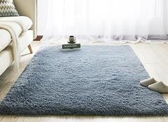 家用地毯如何清洗 家用房间地毯多少钱一平米