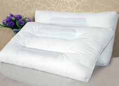 哪�N�I 填充物的枕�^最好 什麽枕�^有助於睡眠