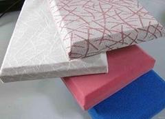 墙面软包材料有哪些 墙面软包多少钱