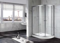 整体淋浴房好用吗 整体淋浴房怎么用