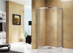 科勒淋浴房怎么样 科勒淋浴房价格表