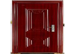 防盗门打不开怎么办 防盗门锁坏了怎么撬锁