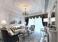 120平方的房子装修要多少钱 装修120平要注意事项