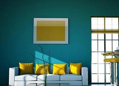 油漆墙面怎么铲除 老房油漆墙面怎么处理
