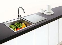 方太水槽洗碗机好吗 方太水槽洗碗机哪款好用