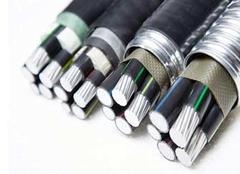 装修强弱电分别是什么 装修强弱电施工规范