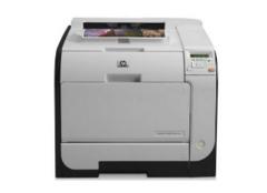 惠普彩色打印机哪款好 惠普彩色打印机报价