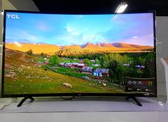 tcl电视55寸哪个型号好 tcl电视55寸4k哪一款好