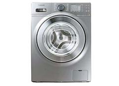 一般家用洗衣机尺寸规格 家用洗衣机清洗哪家好