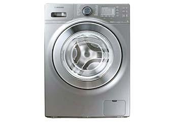 一般家用洗衣�C尺寸�格 家用洗衣」�C清洗哪家好