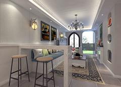 客厅需要安装壁灯吗 客厅壁灯安装高度