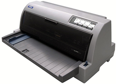 打印机显示脱机怎么办 win7打印机脱机怎么办