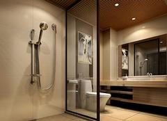 卫生间漏水如何处理 卫生间漏水处理多少钱