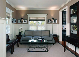 房屋装修设计费怎么算 家装设计费多少钱