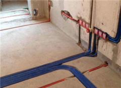 装修隐蔽工程包括哪些 装修隐蔽工程验收标准