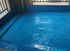 家装防水材料有哪些 家装防水怎么做