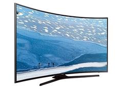 三星电视质量好不好 三星电视55寸多少钱