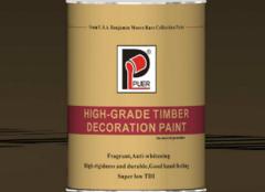 中国十大木器漆品牌排行榜 木器漆使用范围