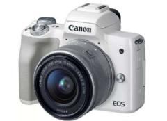 佳能微单哪个好 佳能微单相机最新排行