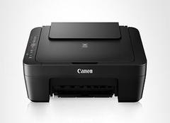 佳能打印机哪个型号好 佳能打印机的型号怎么看