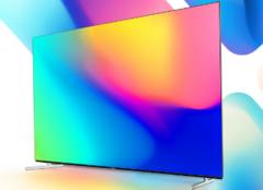 创维电视怎么样 创维和长虹哪个质量好