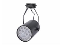 led射燈壞了怎么辦 led射燈安裝方法