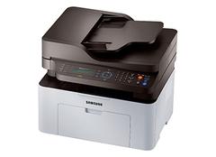 打印机怎么安装墨盒 打印机无法打印