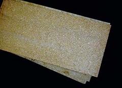 软木地板的优缺点分析 家装用软木地板价格