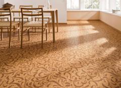 家装用软木地板好吗,软木地板和木地板哪个好