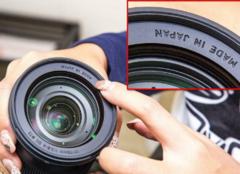 相机镜头脏了怎么办 相机镜头脏了用什么擦