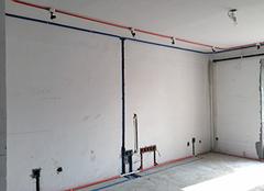 水电安装知识 收房时如何验收水电