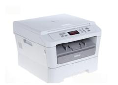 家用兄弟打印机好不好 兄弟打印机和惠普打印机哪个好