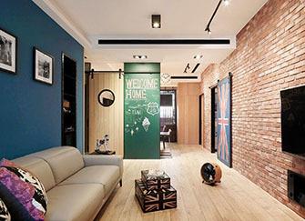 2019最环保的墙面装修 新型环保家装材料有哪些
