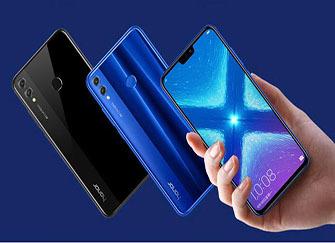 华为手机哪一款最好 华为口碑最好的手机