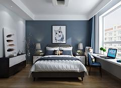 床头吊灯好还是壁灯好 床头装一个壁灯好看吗